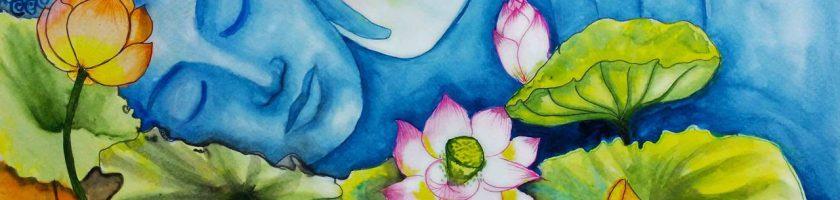 meditation 05