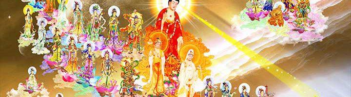 buddhismnetwork_bodhisattva_11