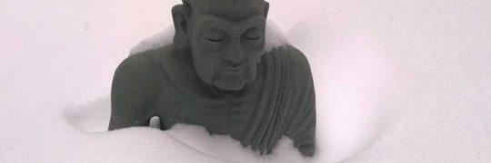 buddhismnetwork_bodhisattva_22