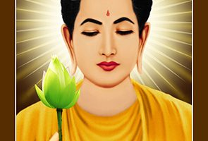 Buddha Quotes on Truth and Spirituality