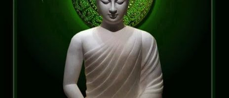 The Practice of Chanting in Buddhism