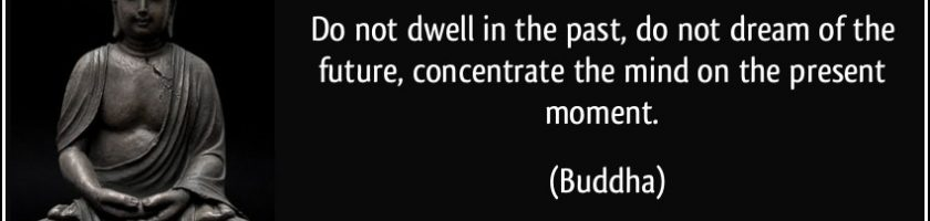 quote-do-not-dwell-in-the-past-do-not-dream-of-the-future-concentrate-the-mind-on-the-present-moment-buddha-26637